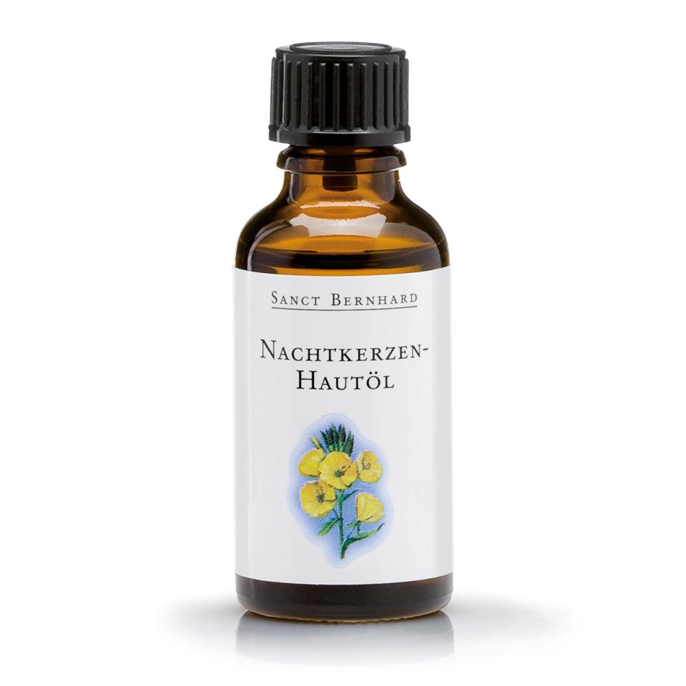 Dầu hoa anh thảo chống lão hóa Evening Primrose Skin Oil