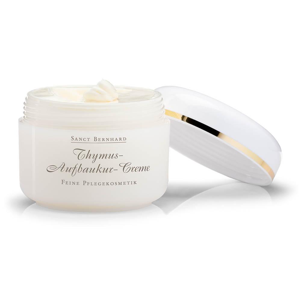 Kem dưỡng da chiết xuất tuyến ức Thymus Regenerating Treatment Cream