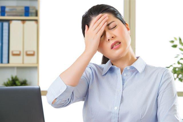 Suy giảm trí nhớ: Nguyên nhân, dấu hiệu và cách cải thiện suy giảm trí nhớ