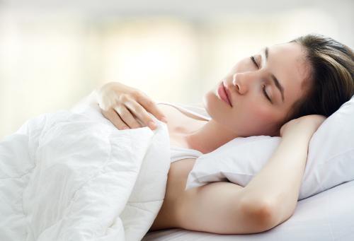 Bật mí 6 cách tăng nội tiết tố nữ an toàn và hiệu quả